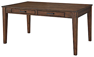 Royard Dining Table, , large