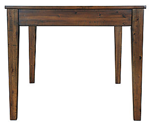 Royard Dining Room Table, , large