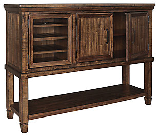 Royard Dining Room Server, , large