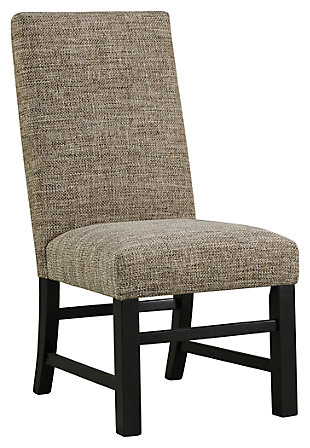Sommerford Dining Chair, , large