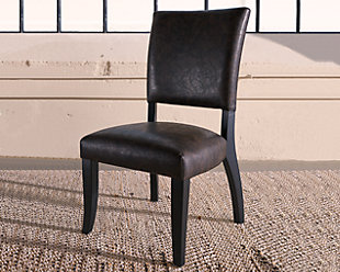 Sommerford Dining Chair, , rollover