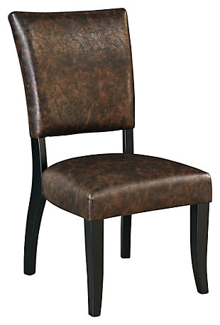 Sommerford Dining Room Chair, , large