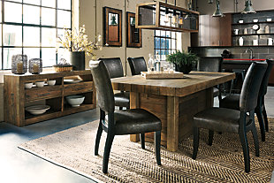 Sommerford Dining Table, , large