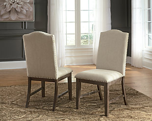 Johnelle Dining Chair, , rollover