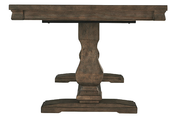 Johnelle Dining Room Table, , large