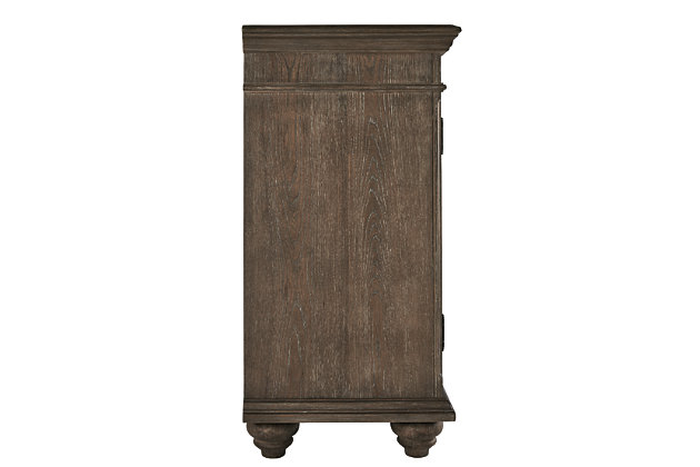 Johnelle Dining Room Server, , large