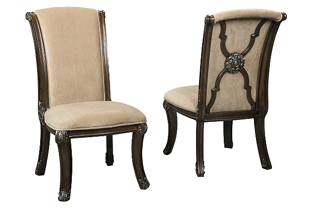 Valraven Dining Room Chair, , large