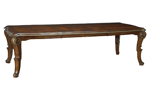 Valraven Dining Room Table, , large