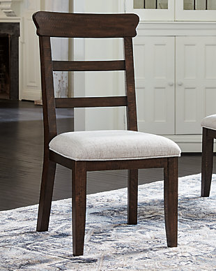 Hillcott Dining Room Chair, , rollover