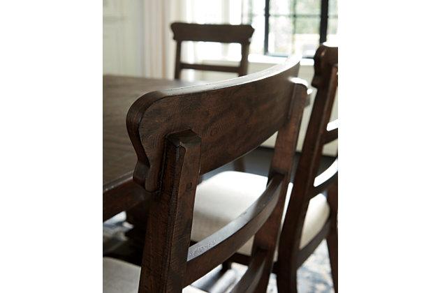 Hillcott Dining Room Chair, , large