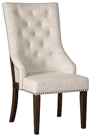 Hillcott Dining Room Chair, , large
