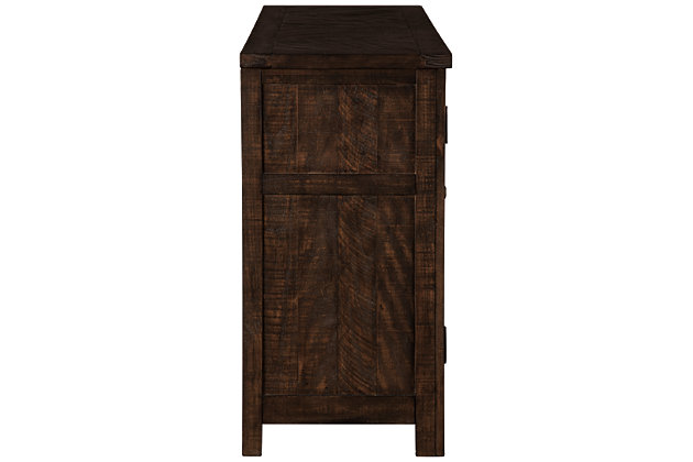 Hillcott Dining Server, , large