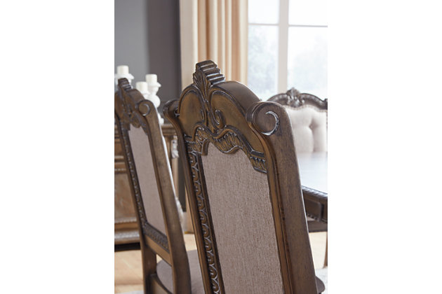 Charmond Dining Chair, , large