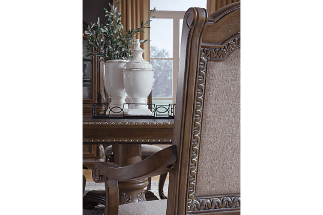 Charmond Dining Room Chair, , large