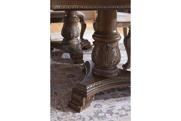 Charmond Dining Room Table, , large