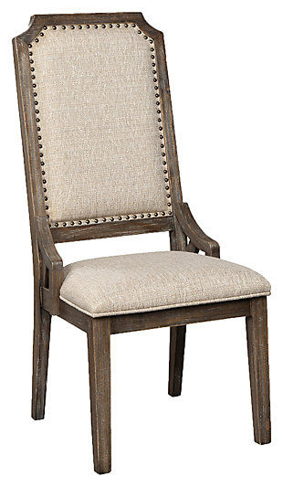 Wyndahl Dining Room Chair, , large