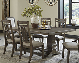 Wyndahl Dining Set