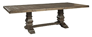 Wyndahl Dining Room Table, , large