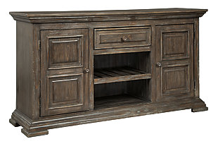 Wyndahl Dining Room Server, , large
