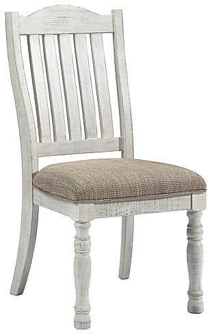 Havalance Dining Chair, , large