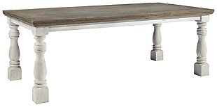 Havalance Dining Room Table, , large