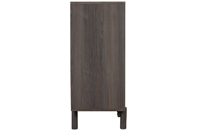 Brymont Chest of Drawers, , large