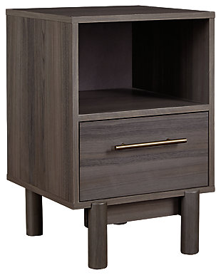 Brymont Nightstand, , large