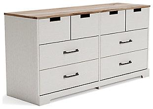 Vaibryn Dresser, , large