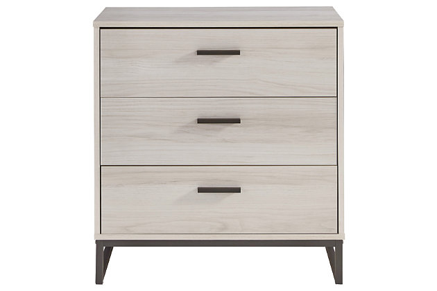 Socalle Chest of Drawers, , large