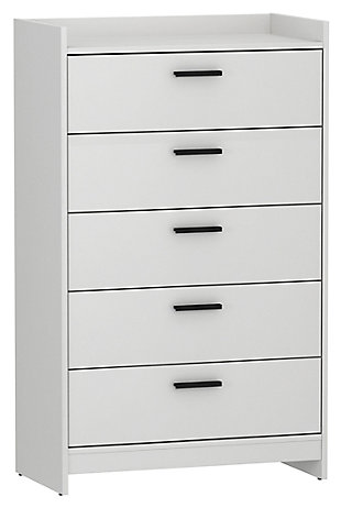 Central Park Chest of Drawers, , large