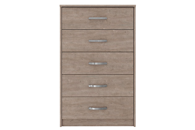 Flannia Chest of Drawers, , large