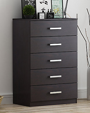Alexander Chest of Drawers, , rollover