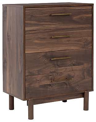 Calverson Chest of Drawers, , large