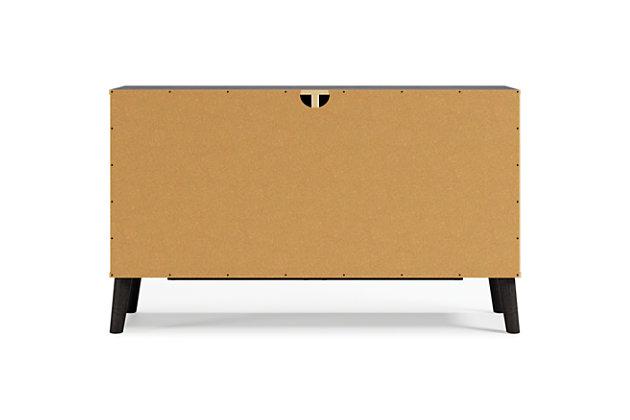 Piperton Dresser, , large
