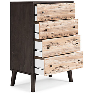 Piperton Chest of Drawers, , large