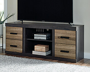 "Harlinton 60"" TV Stand, , rollover"