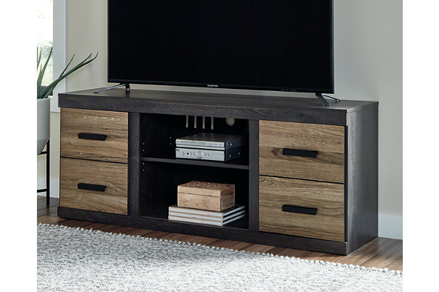 "Harlinton 60"" TV Stand, , large"