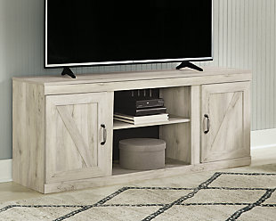 "Bellaby 60"" TV Stand, , rollover"