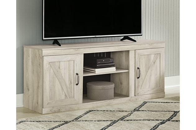 "Bellaby 63"" TV Stand, , large"