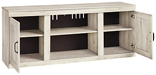 """Bellaby 60"""" TV Stand, , large"""