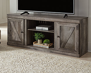 "Wynnlow 60"" TV Stand, , rollover"