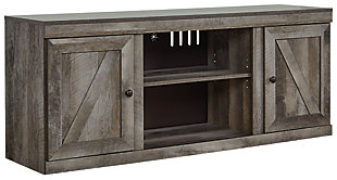 "Wynnlow 60"" TV Stand, , large"