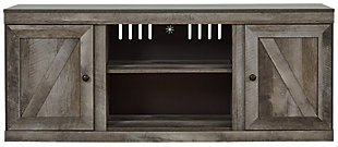 """Wynnlow 60"""" TV Stand, , large"""
