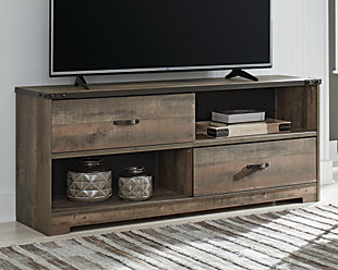 "Trinell 54"" TV Stand, , rollover"