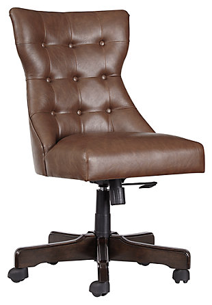 office chairs ashley furniture homestore