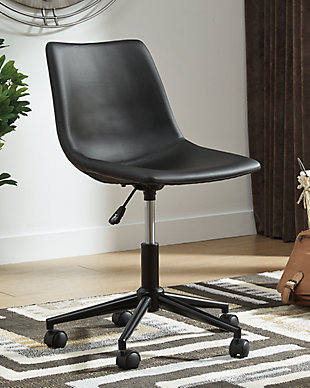 Office Chair Program Home Office Desk Chair, , rollover