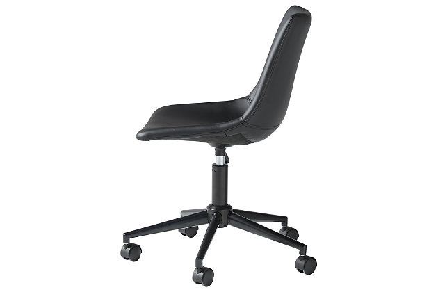 Office Chair Program Home Office Desk Chair, , large