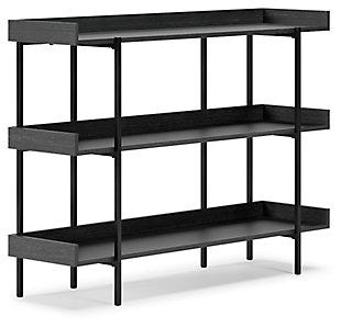 "Yarlow 36"" Bookcase, , large"