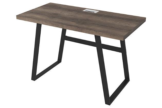 "Arlenbry 47"" Home Office Desk, , large"