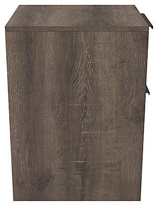 Arlenbry File Cabinet, , large